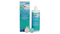 SOLO-care AQUA™ 360 ml + roztok zadarmo (ke 2 bal.)