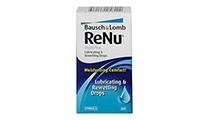 ReNu® Drops 8 ml