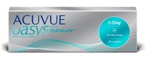 Acuvue® Oasys 1-Day (30 šošoviek)