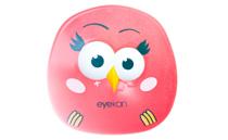 Cestovná sada - Angry Birds
