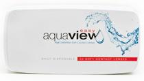 AquaView Easy (30 šošoviek)
