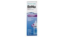 ReNu® MPS 360 ml + roztok zadarmo (ke 2 bal.)