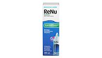 ReNu® MultiPlus 360 ml + roztok zadarmo ( ke 2 bal.)