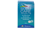 SOLO-Care AQUA 90 ml